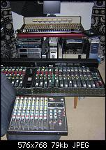 Show me your 70's analog console-boards-003.jpg