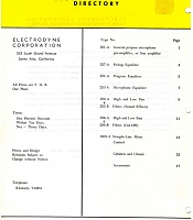 1st Neve Tube Console - very cool!-edyne-equip-cat.jpg