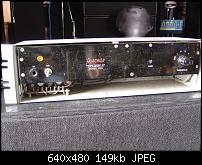 Fairchild 670...Reborn!!-dsc07113.jpg