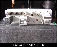 Fairchild 670...Reborn!!-dsc07115.jpg