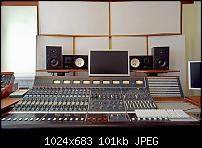 Show me your 70's analog console-console.jpg
