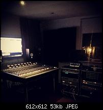 Show me your 70's analog console-studio-tmp.jpg