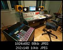Show me your 70's analog console-regie2_02.jpg