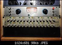 Rare HSE Audio Lab EQ1 (designed by R. Huber / Studer)-_dsc1300.jpg
