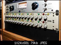 Rare HSE Audio Lab EQ1 (designed by R. Huber / Studer)-_dsc1303.jpg
