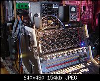 Any good LA techs versed in vintage Helios?-dsc07135.jpg