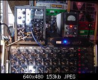 Any good LA techs versed in vintage Helios?-dsc07138.jpg
