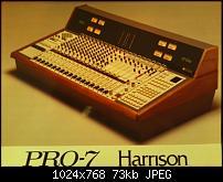 Old Harrison Broadcast Console-pro-7.jpg