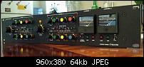ADR Compex-1520662_707692589264055_213971094_n.jpg