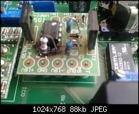 API 6B lunchbox smells like burning-img_20140420_142212.jpg