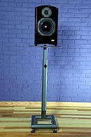Black Box monitor stands-stands.jpg