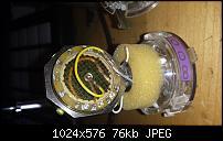 What year is this U87 mic?-20140423_023604.jpg