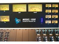 The New API 1608 Console-ttt.jpg