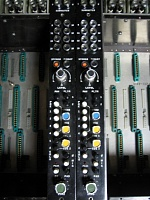 The New API 1608 Console-536.jpg