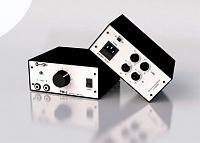 Danfield monitor controller-danfield_headphone_amp.jpg