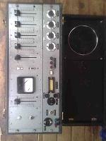 Telefunken v610-telefu-1.jpg