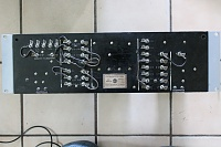 Check this out- RCA Compensator Passive EQ-img_1219.jpg