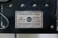 Check this out- RCA Compensator Passive EQ-img_1220.jpg