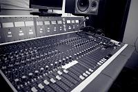 Studer 963 Mixing Console-studer-desk.jpg