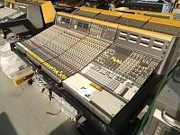 Bbc calrec s-series console configuration?-bbc-calrec.jpg