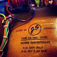 German PSU Tuchel w/ Jorgen schou Transformer Wiring?-js.jpg