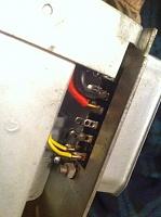 German PSU Tuchel w/ Jorgen schou Transformer Wiring?-psu-int-pwr-wiring.jpg