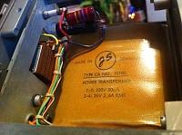 German PSU Tuchel w/ Jorgen schou Transformer Wiring?-psu-js-wide.jpg
