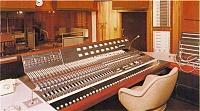 Neve 1084 Air Studios Edition-airoxfordst.jpg