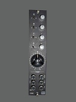 doing a modular mixer thing... think this would be work?-monitora_5105_f_gr.jpg