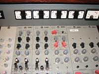 EMI TG12345 Sidecar-4.jpg