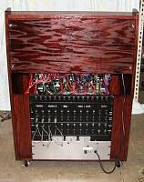 EMI TG12345 Sidecar-6.jpg