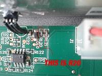 HEAR technologies mixer problem-r201.jpg