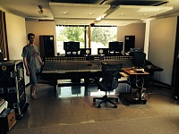 Decoy Studio - opening party-img_8636.jpg