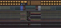 The New API 1608 Console-1608extrsm.jpg