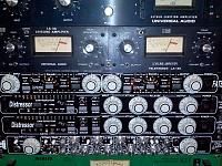 LA3A owners - MOD Gain Switch usage/vocal tips? La-3A-la3a.jpg