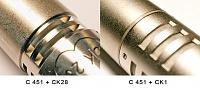 Telefunken Ela M 260 mic-body-diameter.jpg