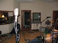 Where is your room mic placed?-stagg-street-studios-2.jpg
