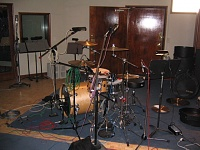 Where is your room mic placed?-stagg-street-studios-1.jpg