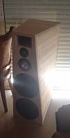 High-End Speakers JCL 3V500 A-jcl2.jpg