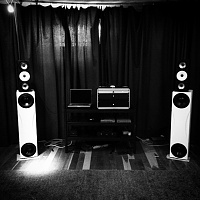 High end nearfield test-amphion-full-range.jpg