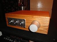Hi end speaker selector?? Do they exist?-switcher-3-.jpg