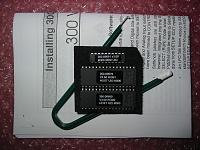 Lexicon 480L vs Lexicon 300L-lexicon-3.5-upgrade-eproms-gal-chip.jpg
