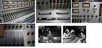 Seeking Vintage RCA Console Information-rca_console_pics.jpg