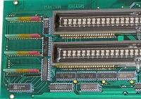 publison infernal machine 90-e204a-1.jpg