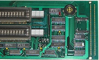 publison infernal machine 90-e204a-3.jpg