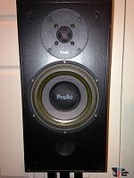ProAc Studio 100-628691-proac_studio_1_mkii_book_shelf_speaker.jpg