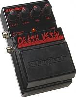 Distortion box for snare ?-deathmetal.jpg