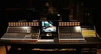 Our new Rupert Neve Shelford Console-ocean-sound-recordings-5088-1.jpg