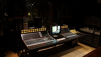 Our new Rupert Neve Shelford Console-ocean-sound-recordings-5088-2.jpg