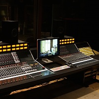 Our new Rupert Neve Shelford Console-ocean-sound-recordings-5088-3.jpg